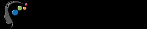 PHHT Logo